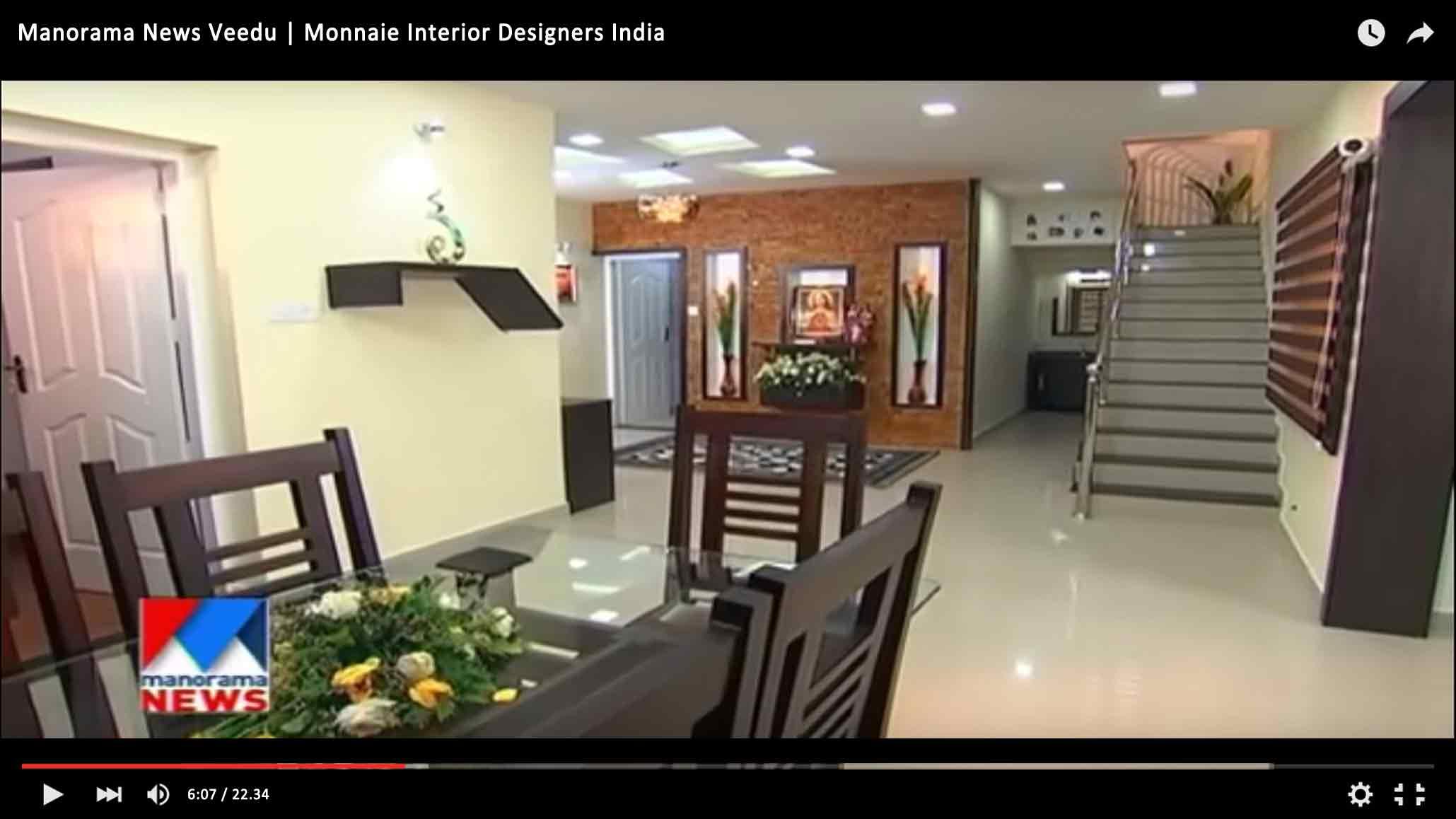 Best architects in kochi kerala top interior designers - Budget interior designers in bangalore ...