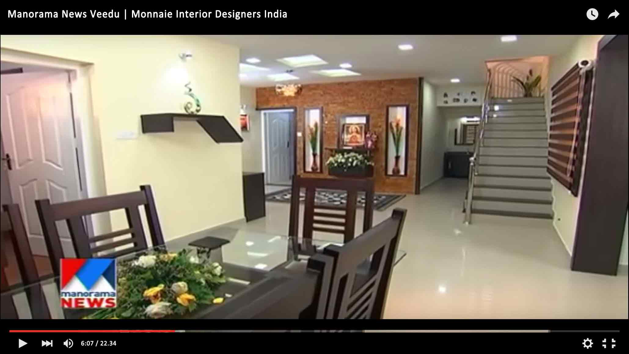 Best Architects In Kochi Kerala Top Interior Designers Bangalore