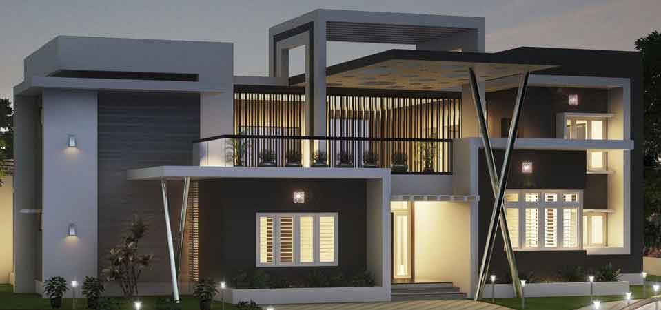 Best Home Interior Designers In Kochi Kerala And Bangalore