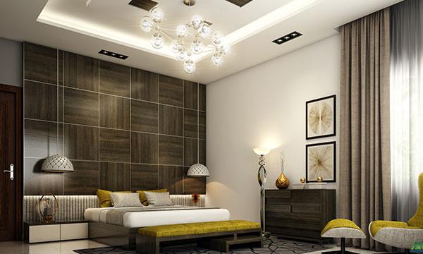 Trending house designs in Kerala