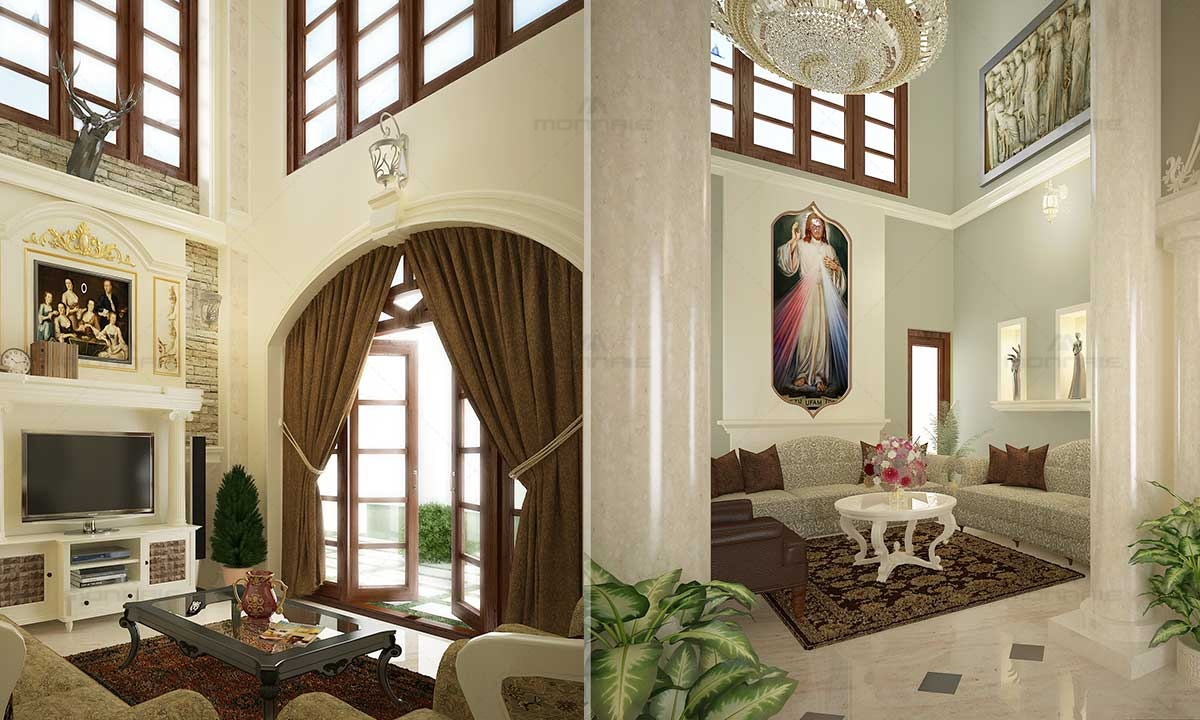 Victorian Decorating Ideas Living Room - Best Home Designers In Kerala