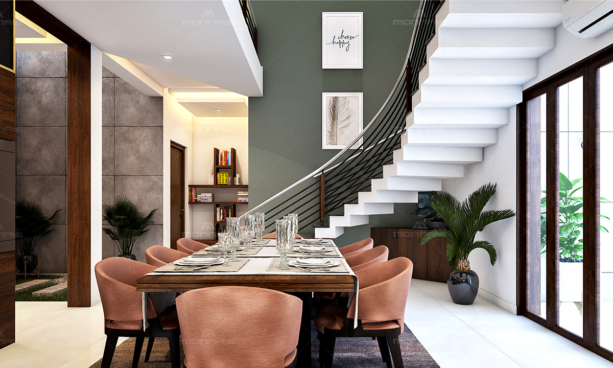 03-DINING-VIEW-1