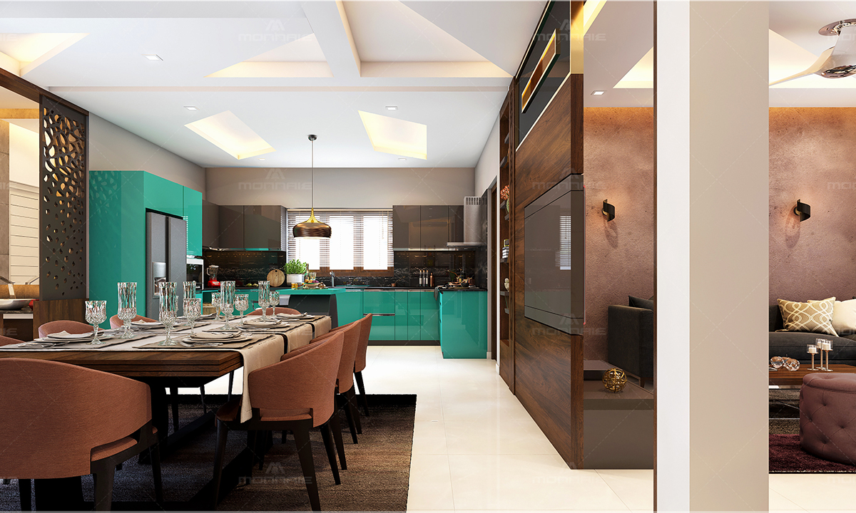 04-DINING-VIEW-2