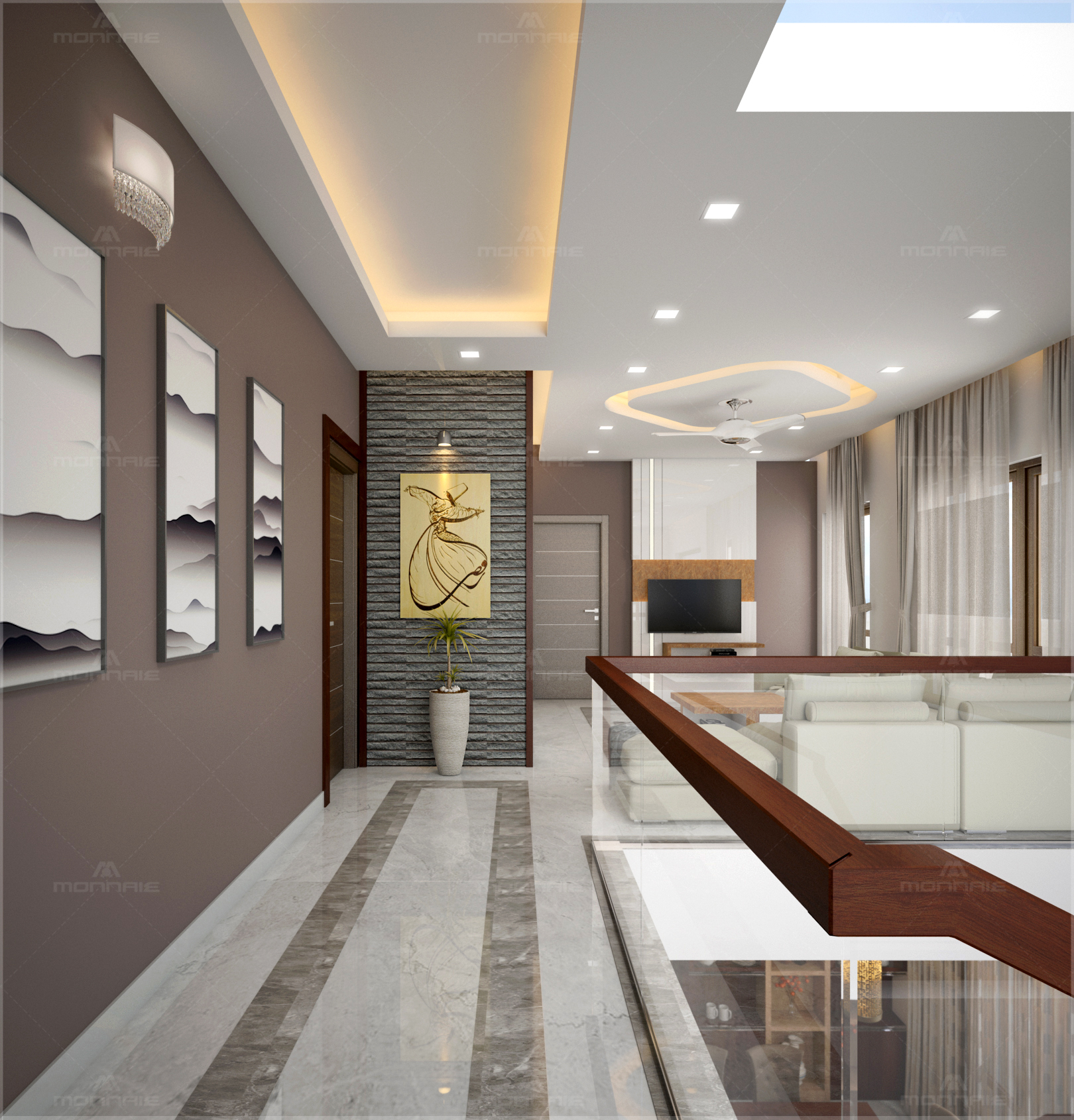best interior designers in kozhikode