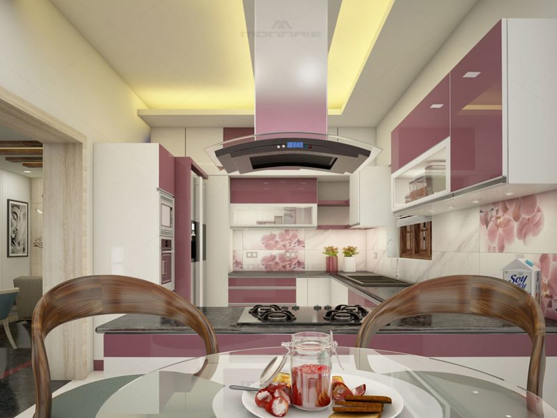 Modular-kitchen-designers-in-Kerala