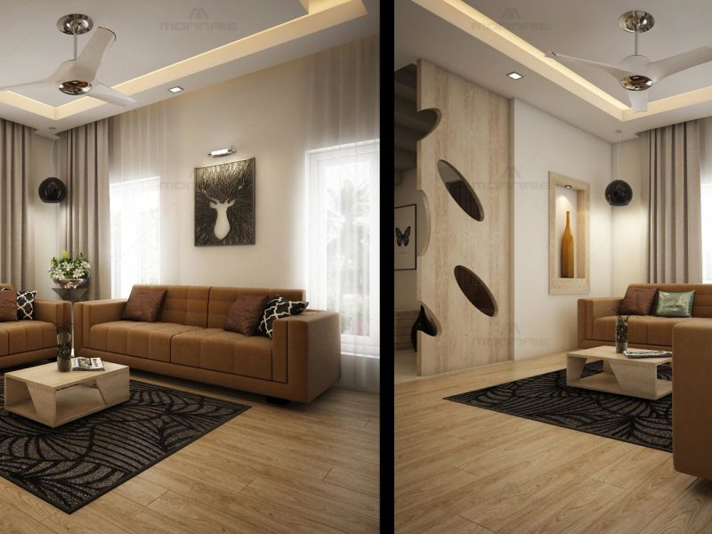 advantages disadvantages of wooden flooring