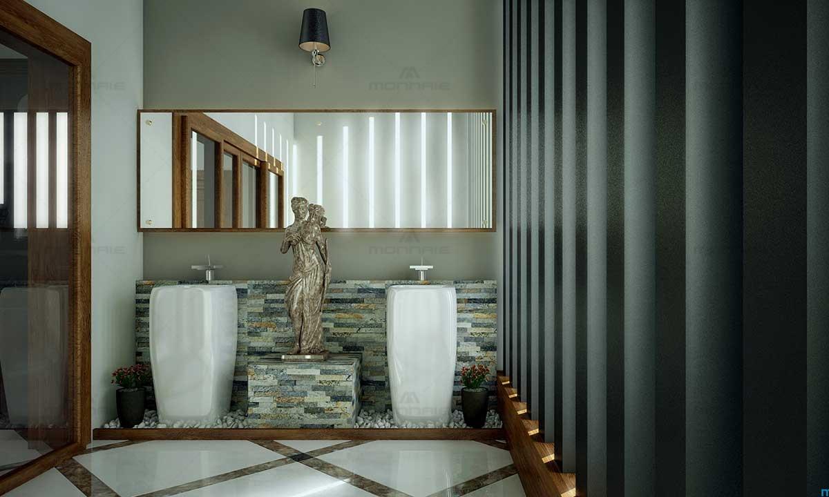 Interior ideas victorian style