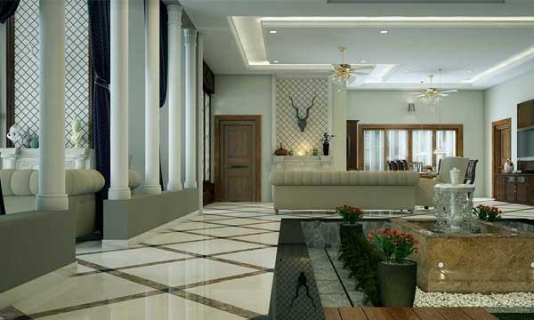 interior designers in kollam