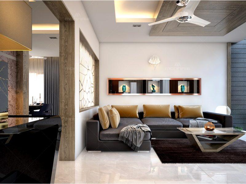 Kerala flooring trends