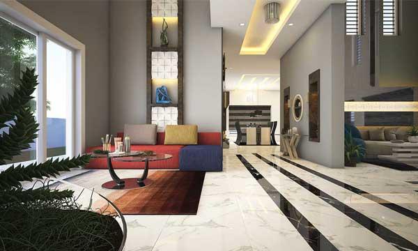 best architects in kannur