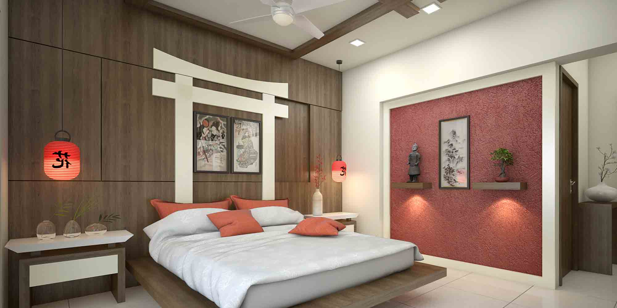 Best Architects in Coimbatore