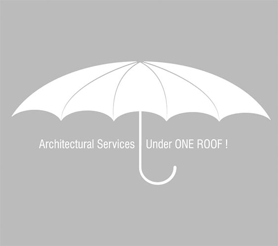 Architects in Kerala