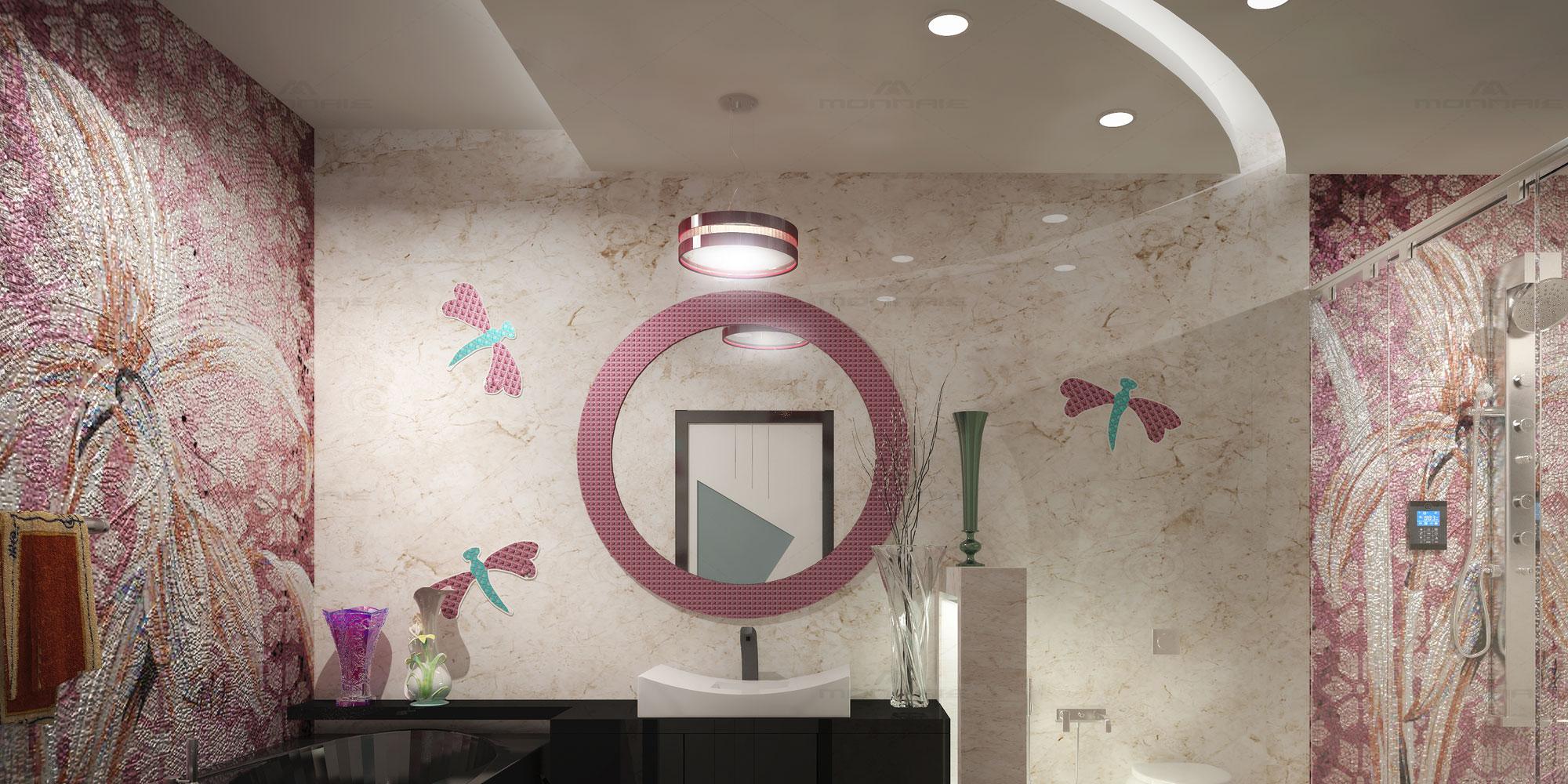 Eco-friendly interior design - top home interiors in kochi