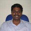 best architects in kerala kochi