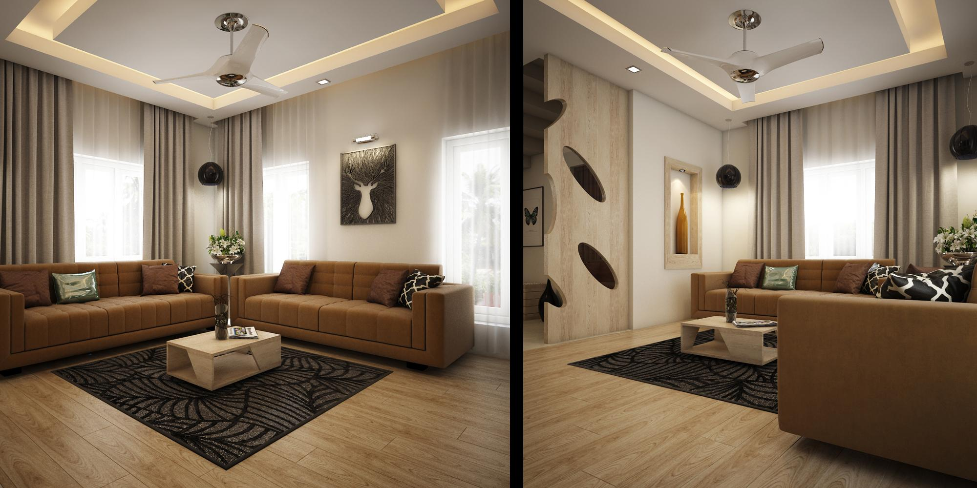 advantages & disadvantages of wooden flooring- Monnaie architects and interiors