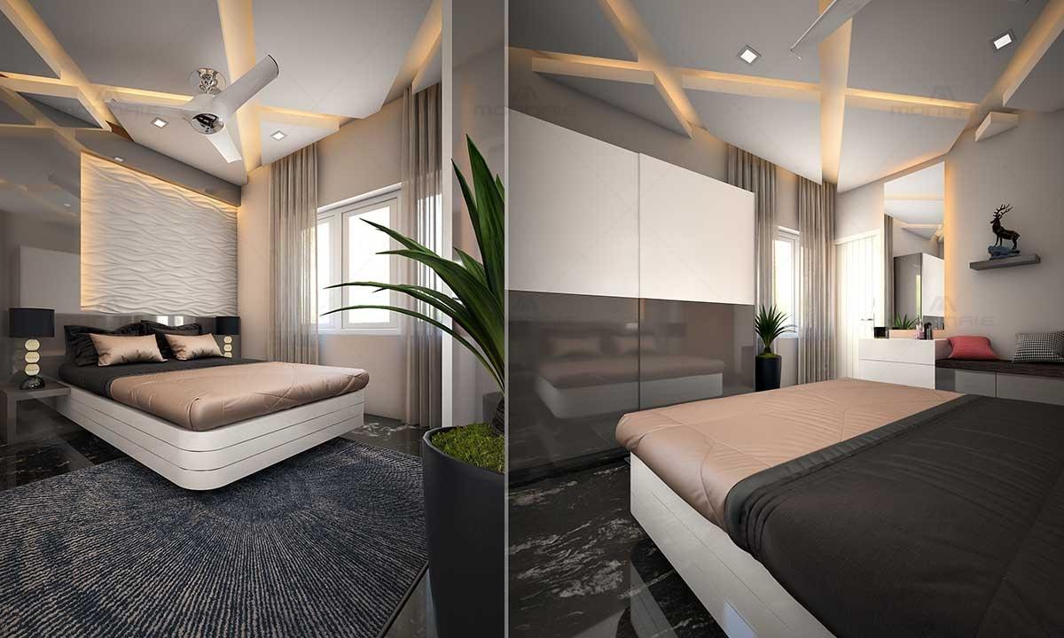 Bedroom rug ideas in kerala