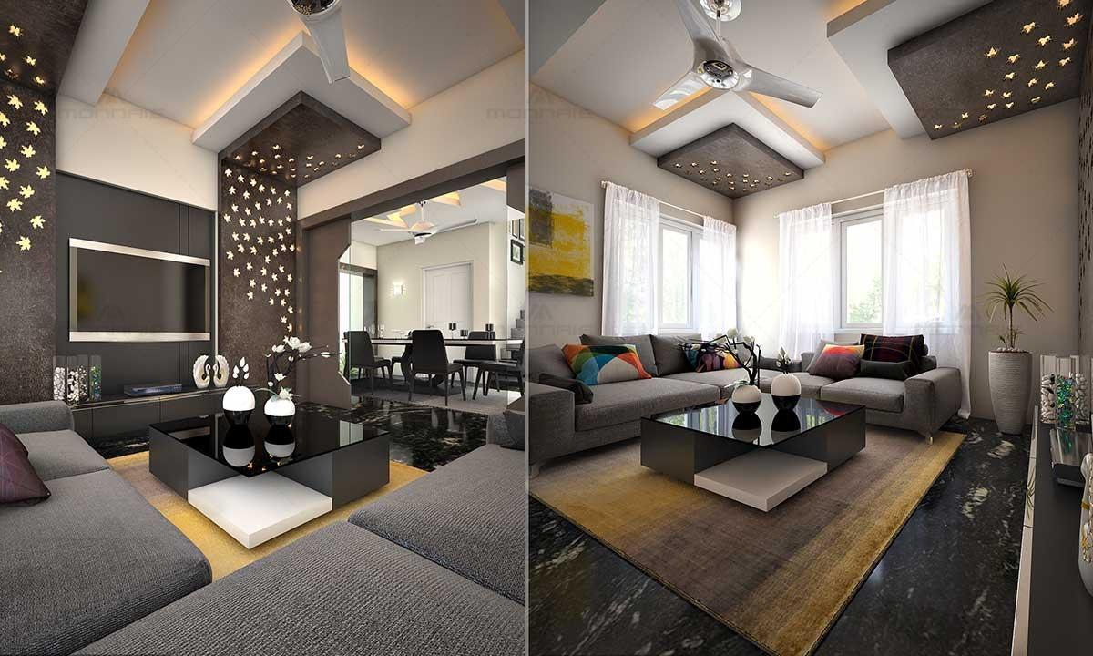 classy living room ideas