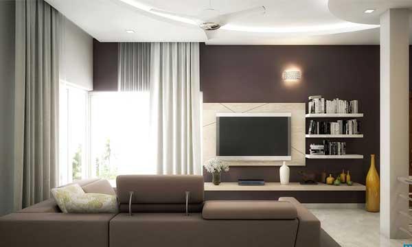 top interior designers in Malapurram