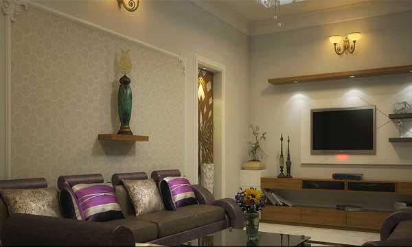 interior design in kannur