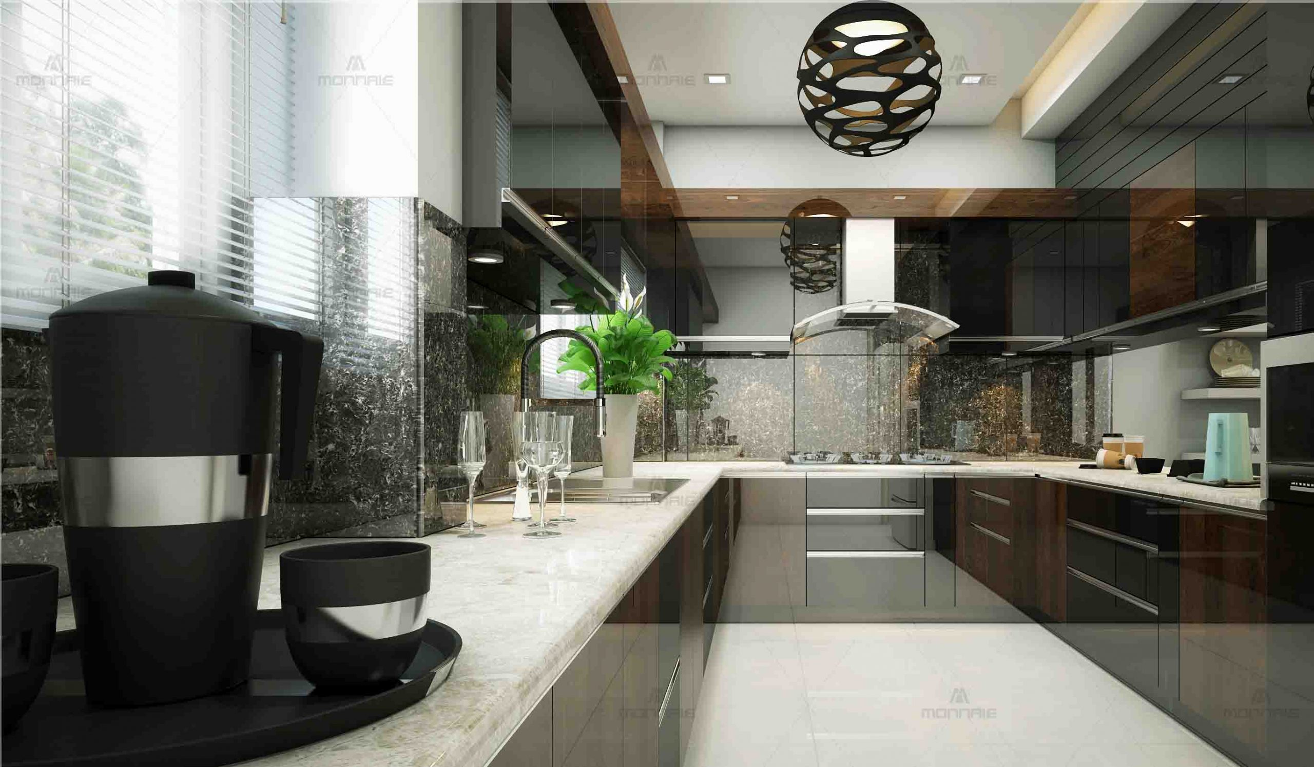 architects and interior designers