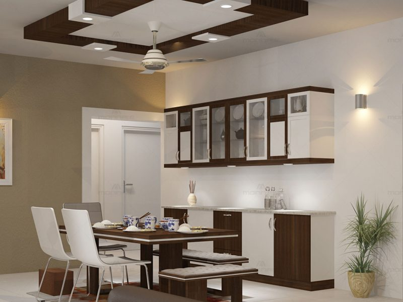 Budget interior designers in Calicut
