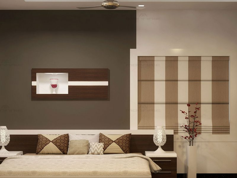 top trending interior designers in Kerala