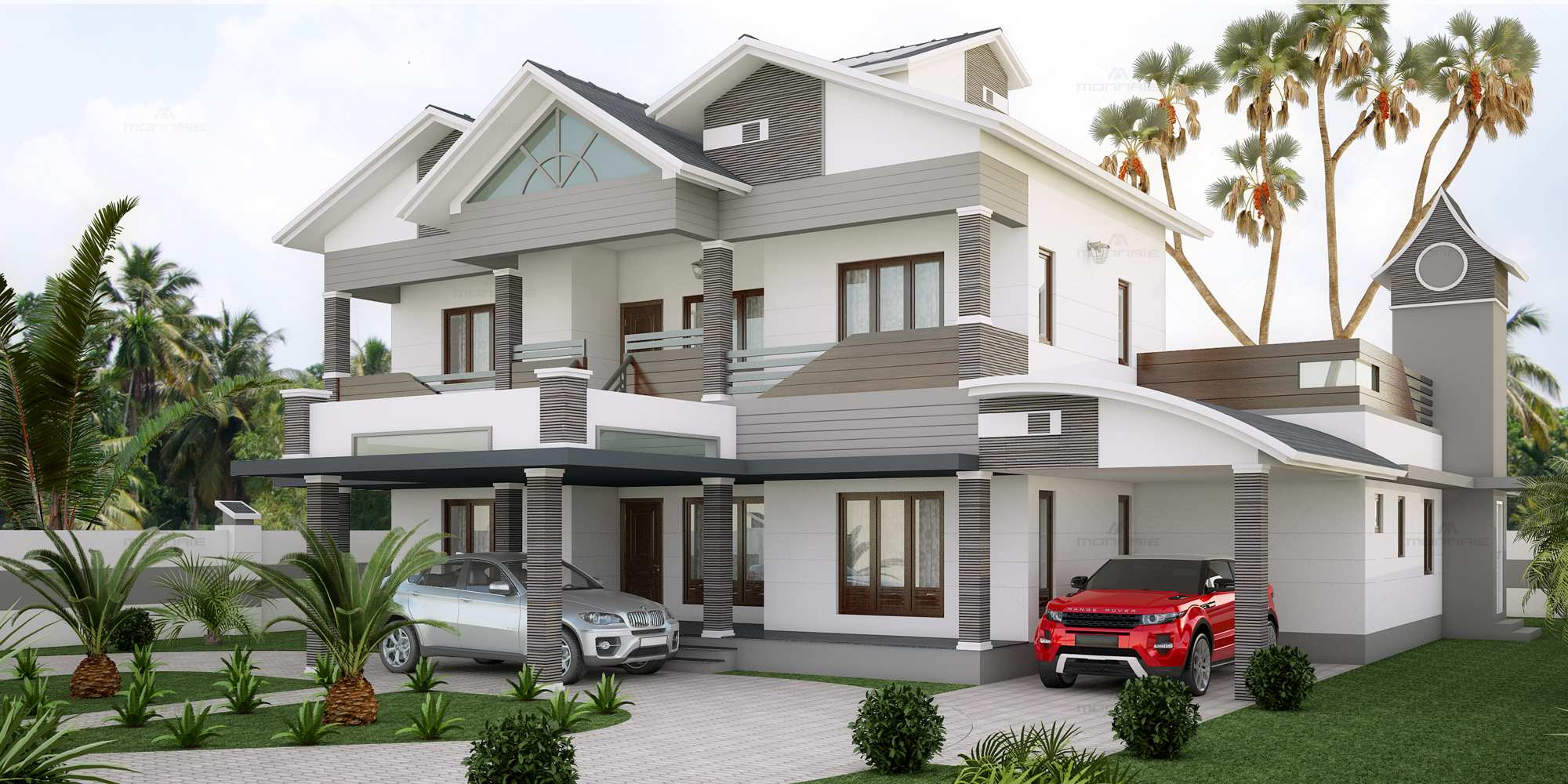 Best architects in Cochin