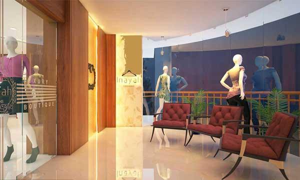 interior designers in Alappuzha
