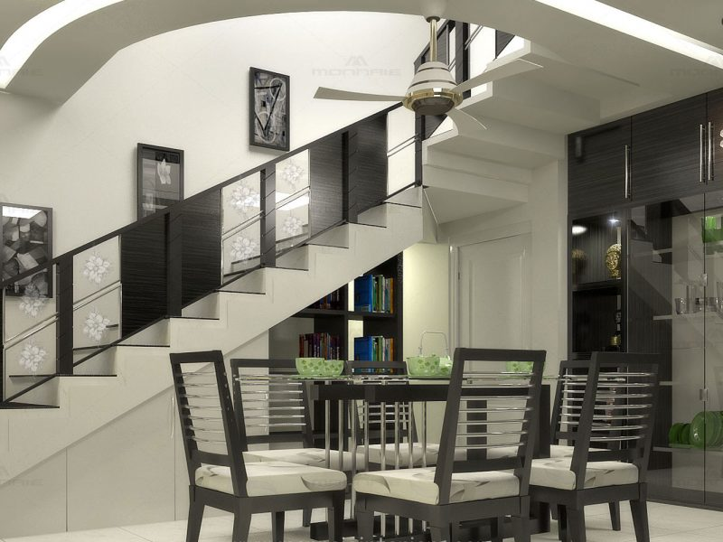 best ever home designers in kerala
