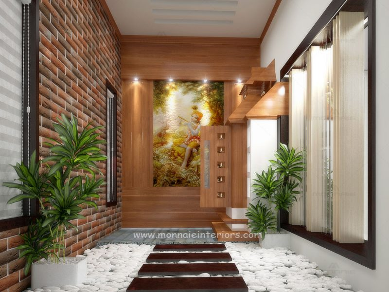 list of famous architects in Kerala - Monnaie Architects & Interiors