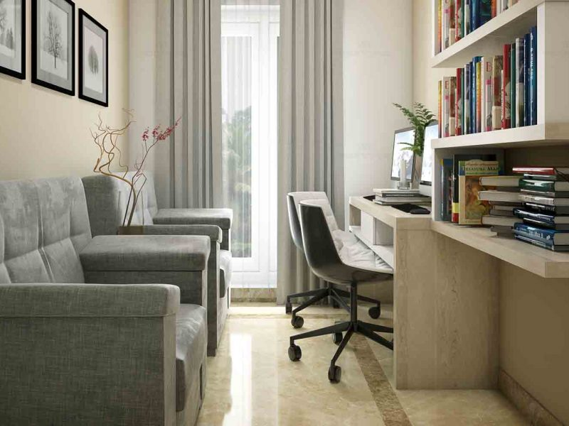 Best interior designers in kannur