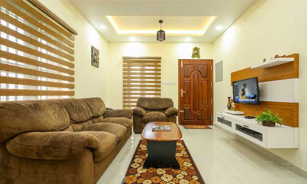low cost architects in kerala