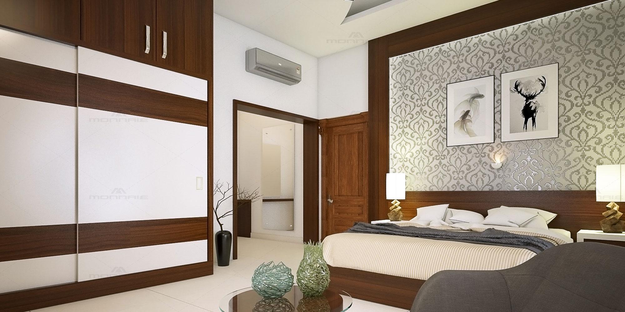 villa interior designers in kottayam