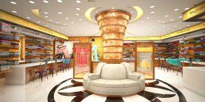 famous interior designers in bangalore