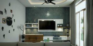 leading interior designers in bangalore