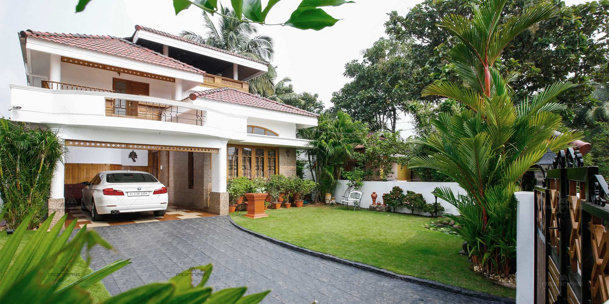 Architects in palakkad