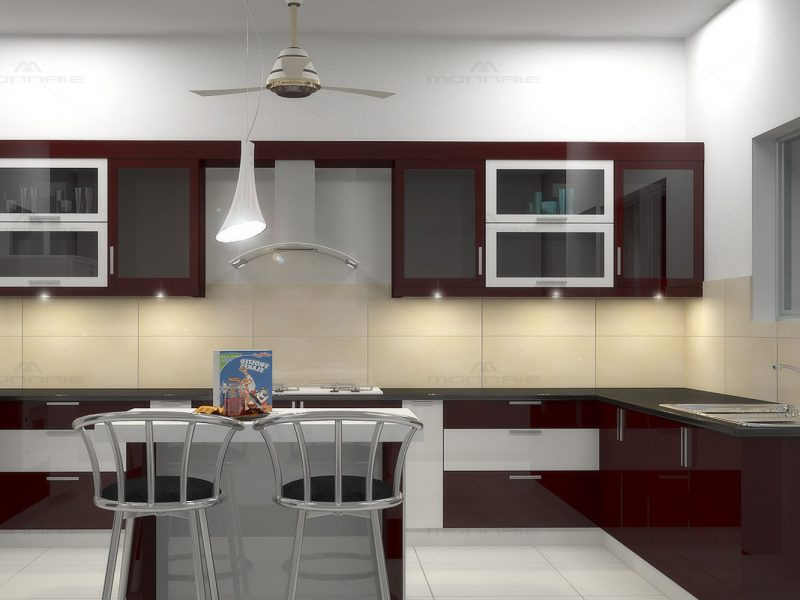 Best Famous Architect Interior Designers in Kochi