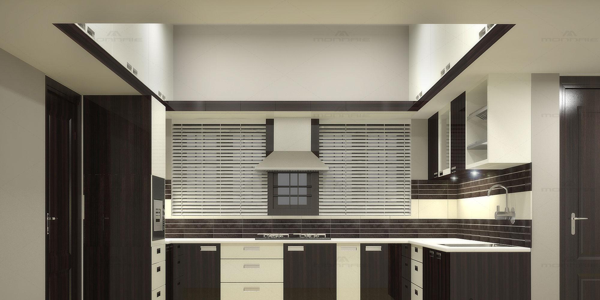 budget interior design in Kochi