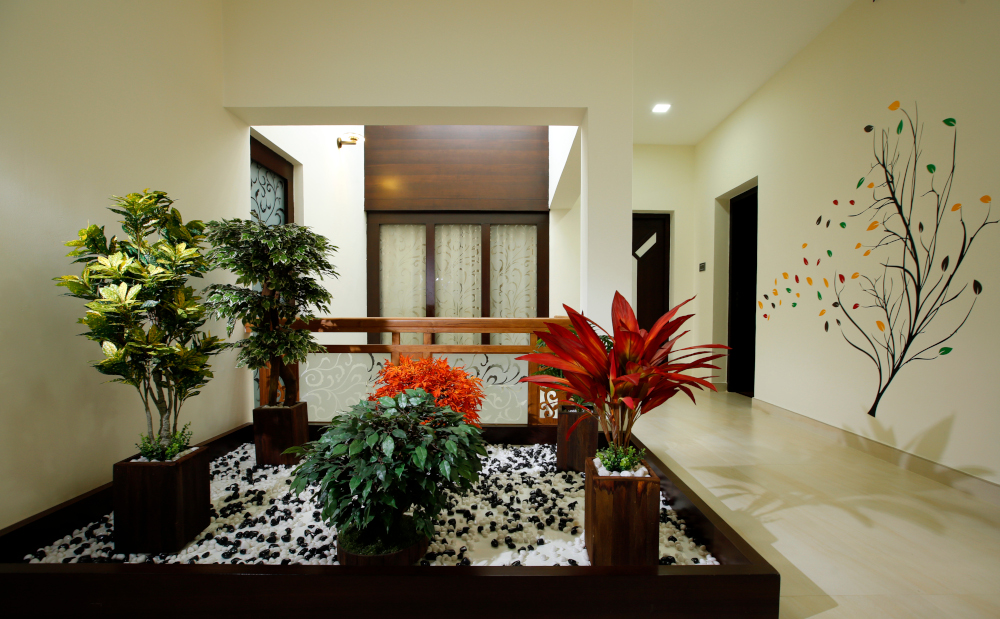best home designers in kerala
