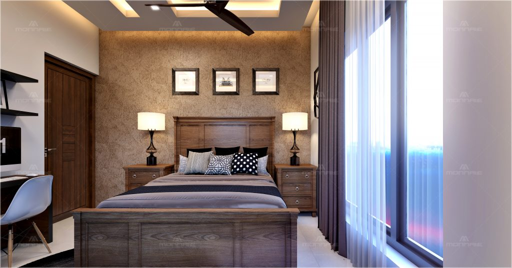 Best architects in Bangalore - Top interior designers in ...
