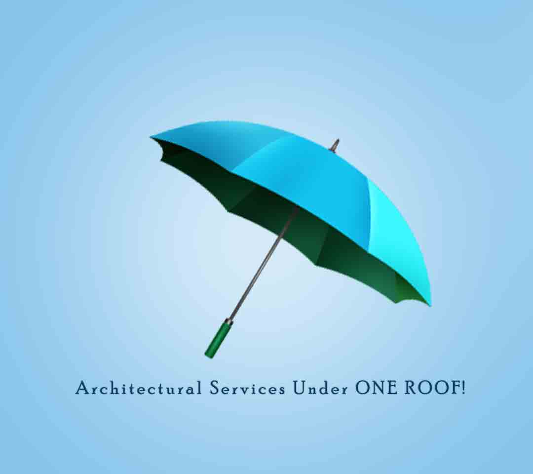 best architects and interiors in kochi